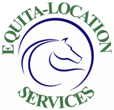 Equita Location Services
