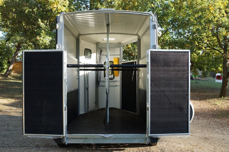 van 2 places sans permis e chaussure blazer homme pas cher. Black Bedroom Furniture Sets. Home Design Ideas